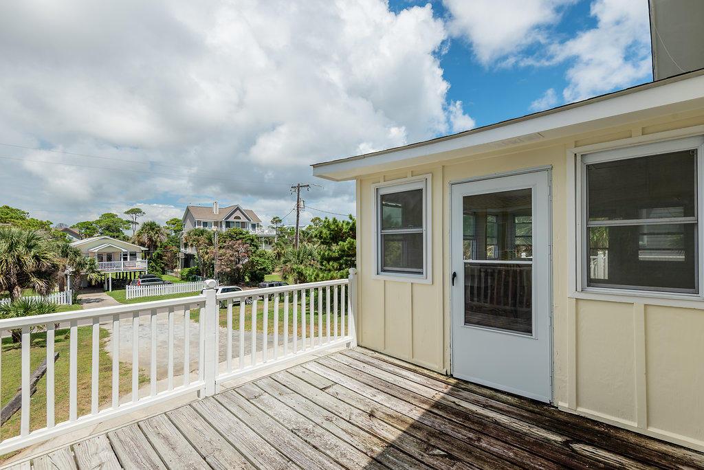 Folly Beach Homes For Sale - 903 Ashley, Folly Beach, SC - 34