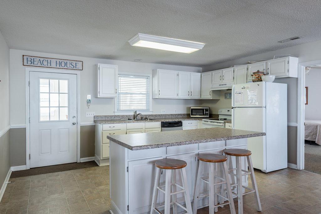 Folly Beach Homes For Sale - 903 Ashley, Folly Beach, SC - 33