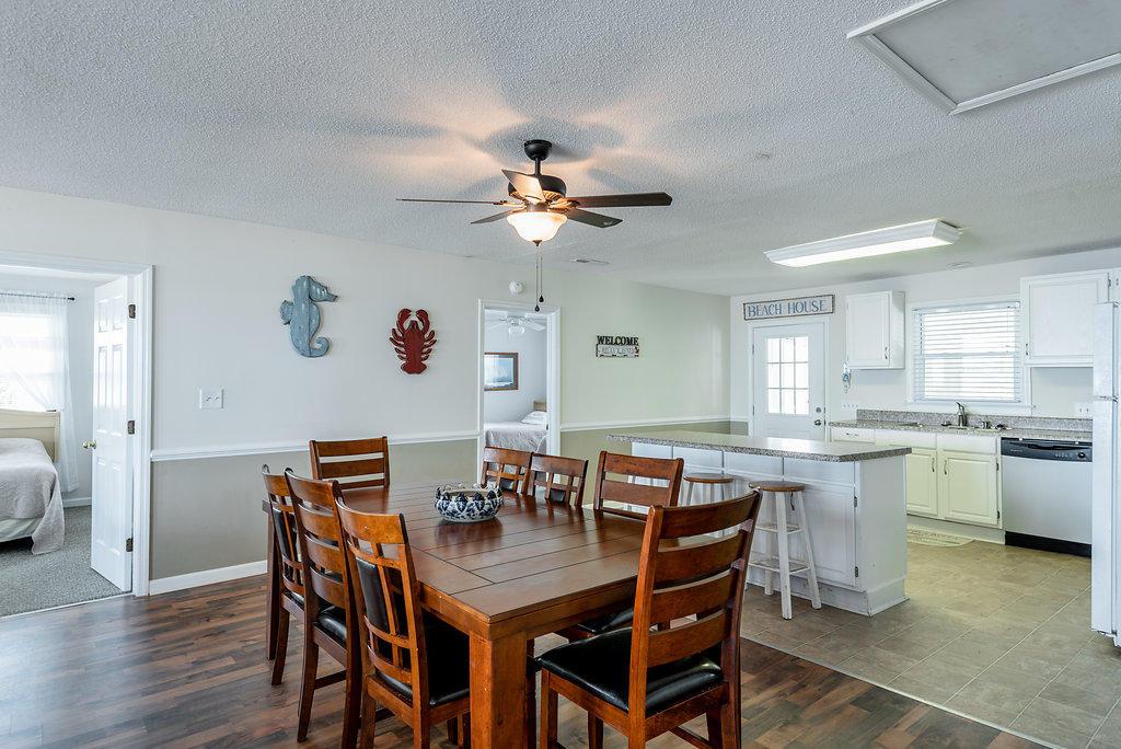 Folly Beach Homes For Sale - 903 Ashley, Folly Beach, SC - 30