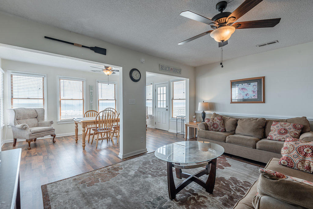 Folly Beach Homes For Sale - 903 Ashley, Folly Beach, SC - 29