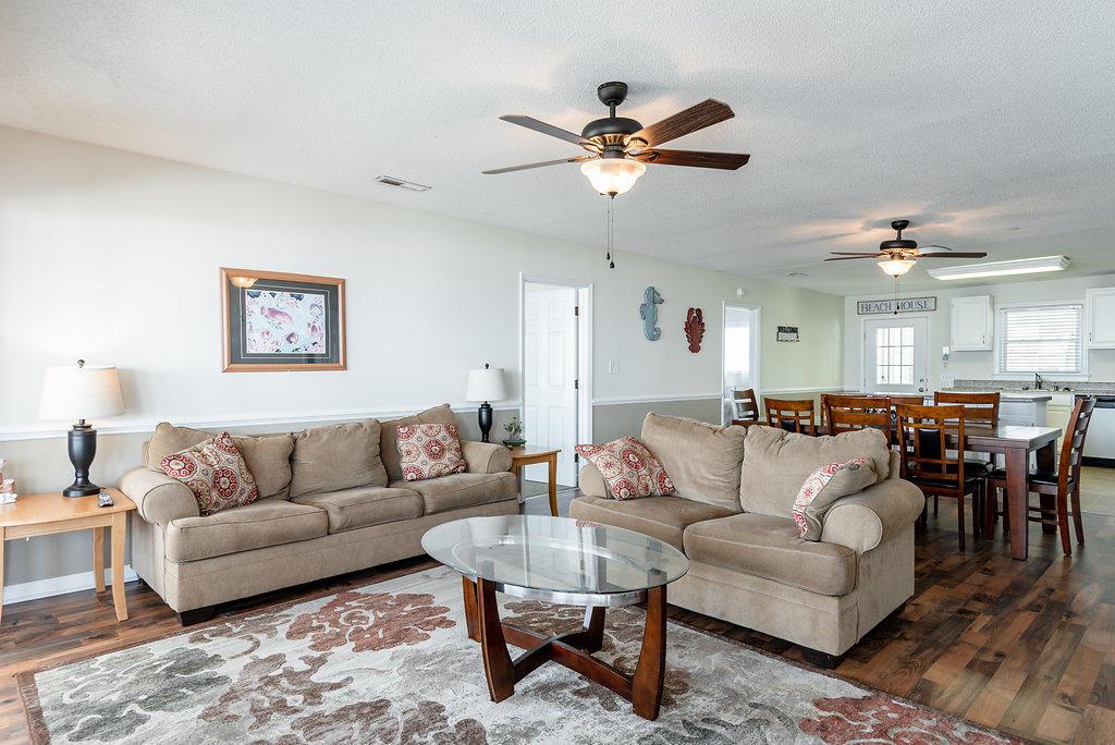 Folly Beach Homes For Sale - 903 Ashley, Folly Beach, SC - 28