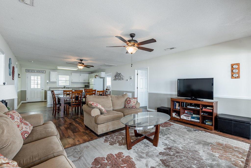 Folly Beach Homes For Sale - 903 Ashley, Folly Beach, SC - 27