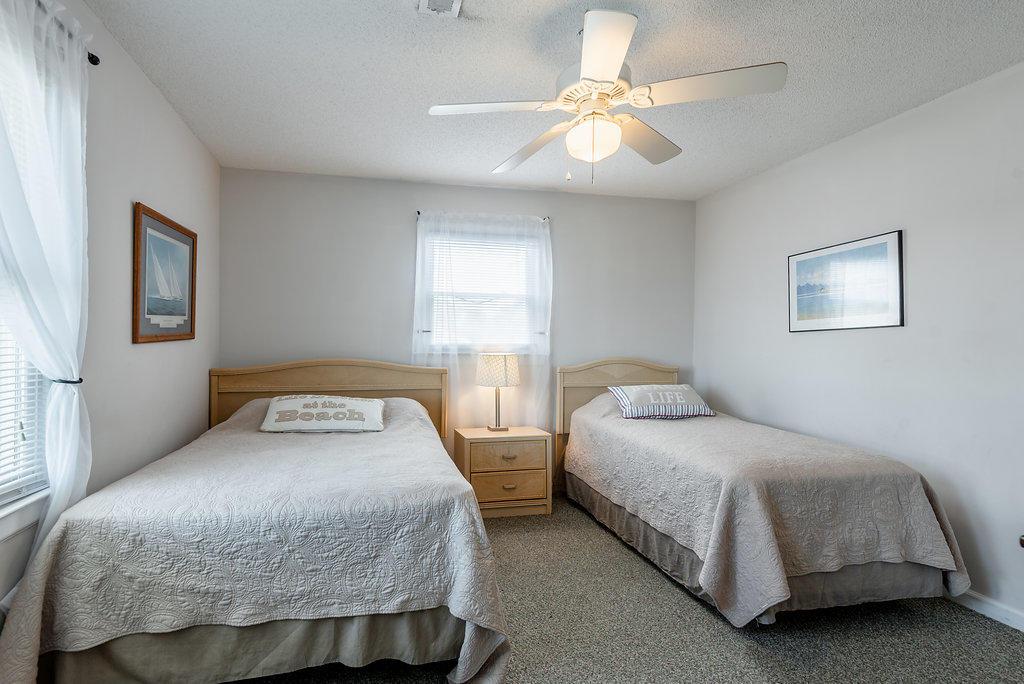 Folly Beach Homes For Sale - 903 Ashley, Folly Beach, SC - 23