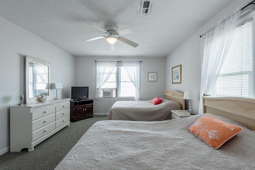 Folly Beach Homes For Sale - 903 Ashley, Folly Beach, SC - 21