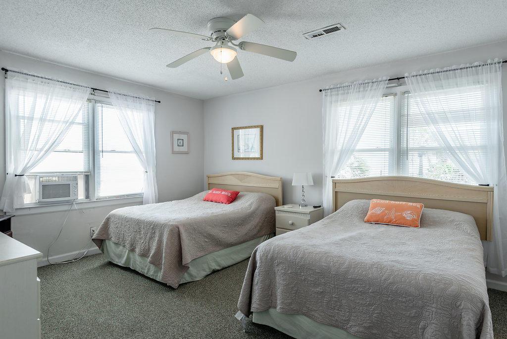 Folly Beach Homes For Sale - 903 Ashley, Folly Beach, SC - 20