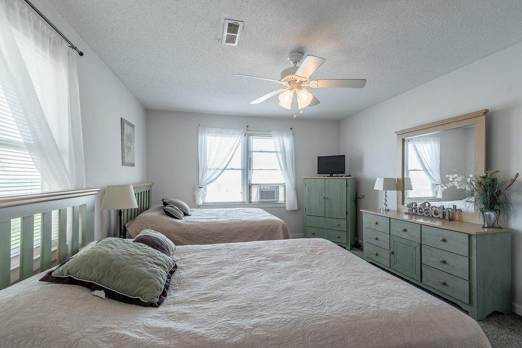Folly Beach Homes For Sale - 903 Ashley, Folly Beach, SC - 18