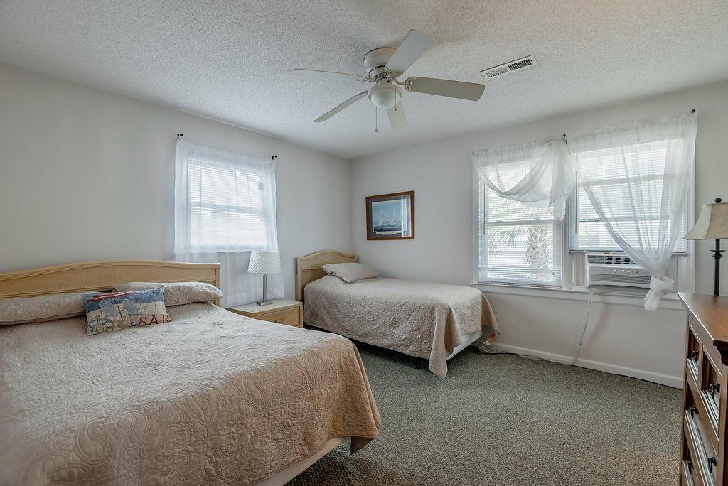 Folly Beach Homes For Sale - 903 Ashley, Folly Beach, SC - 15