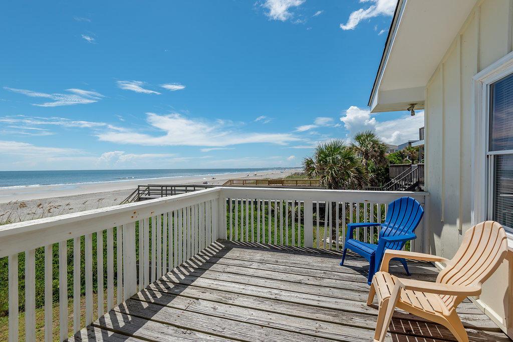 Folly Beach Homes For Sale - 903 Ashley, Folly Beach, SC - 14