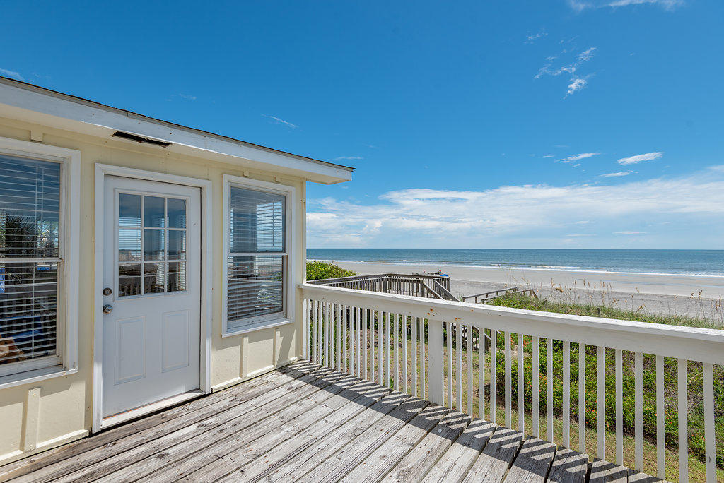 Folly Beach Homes For Sale - 903 Ashley, Folly Beach, SC - 13