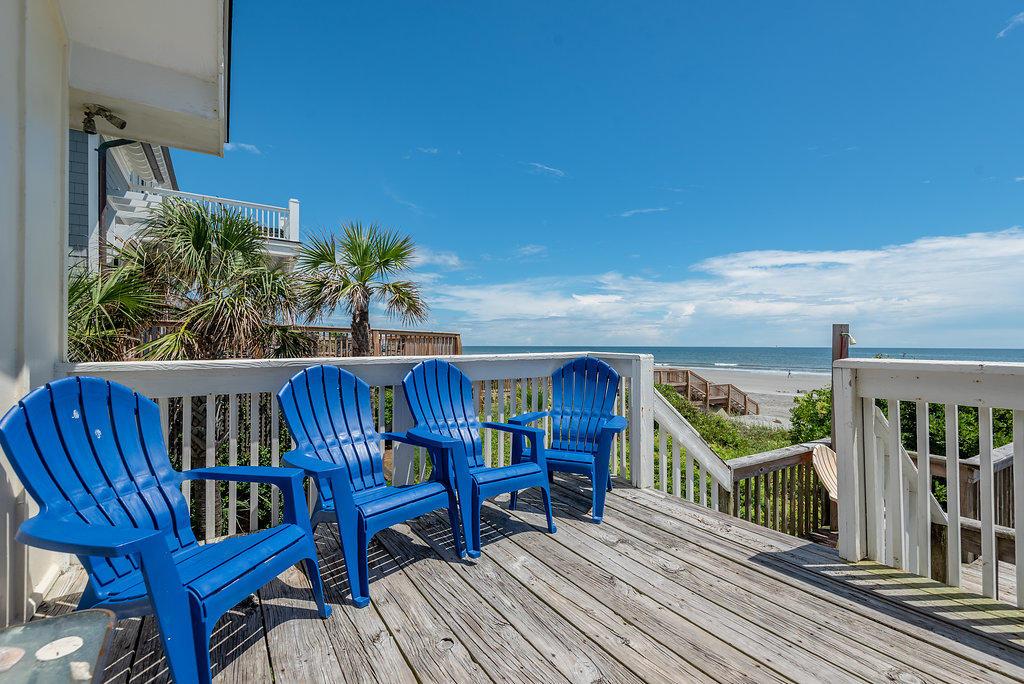 Folly Beach Homes For Sale - 903 Ashley, Folly Beach, SC - 12