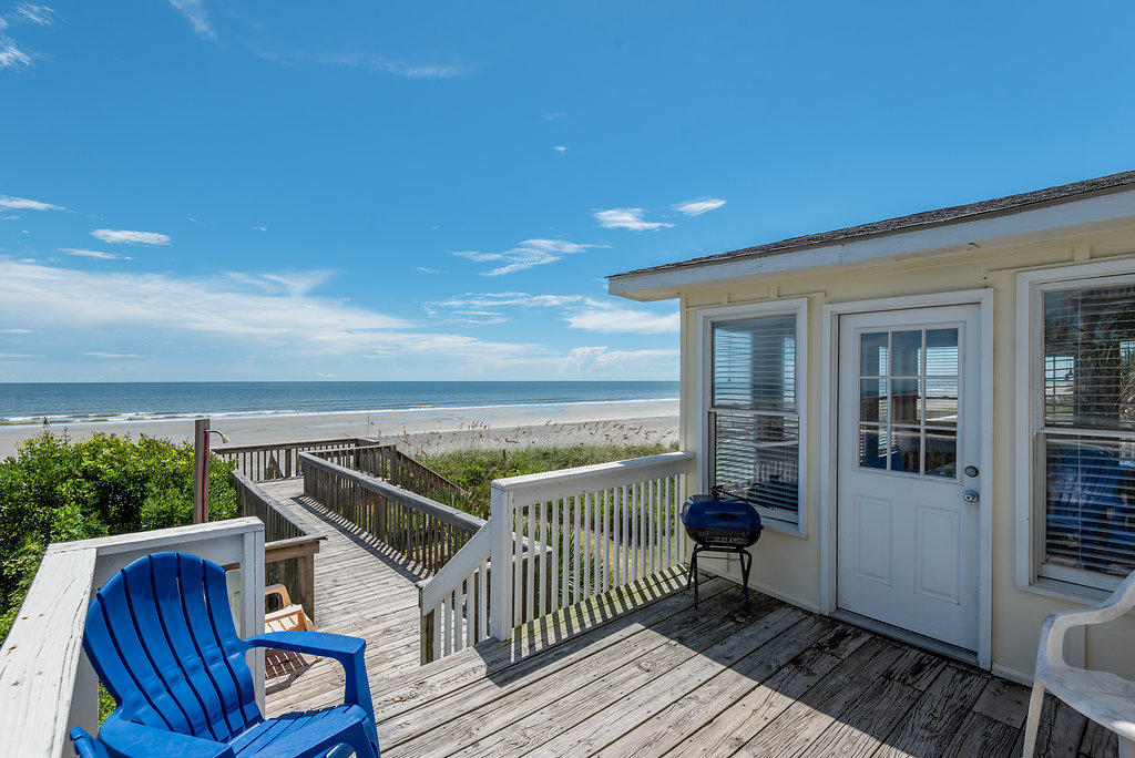 Folly Beach Homes For Sale - 903 Ashley, Folly Beach, SC - 11