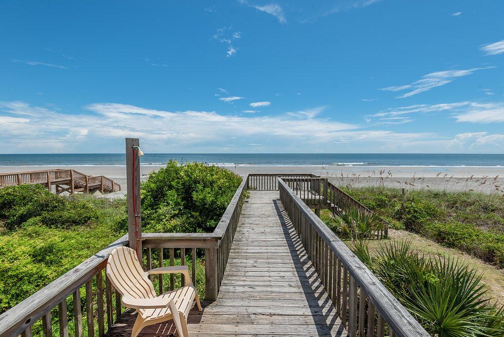 Folly Beach Homes For Sale - 903 Ashley, Folly Beach, SC - 10