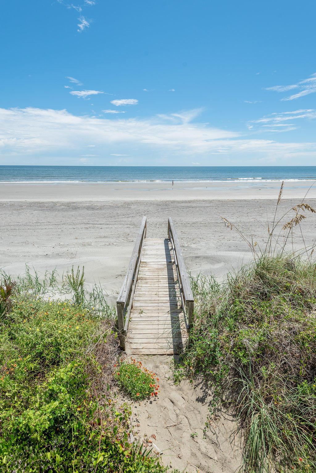 Folly Beach Homes For Sale - 903 Ashley, Folly Beach, SC - 9