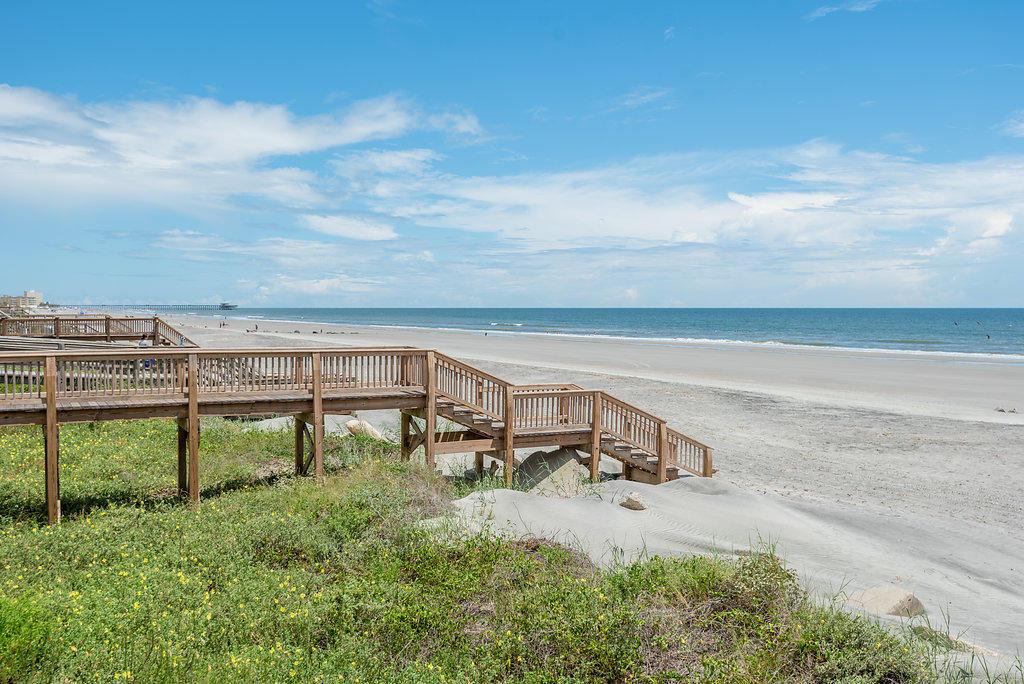 Folly Beach Homes For Sale - 903 Ashley, Folly Beach, SC - 8