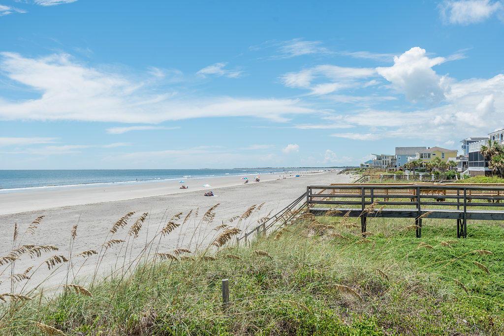 Folly Beach Homes For Sale - 903 Ashley, Folly Beach, SC - 3