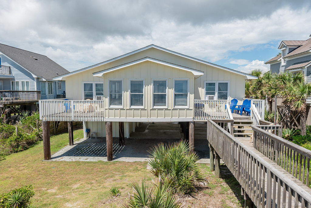 Folly Beach Homes For Sale - 903 Ashley, Folly Beach, SC - 4