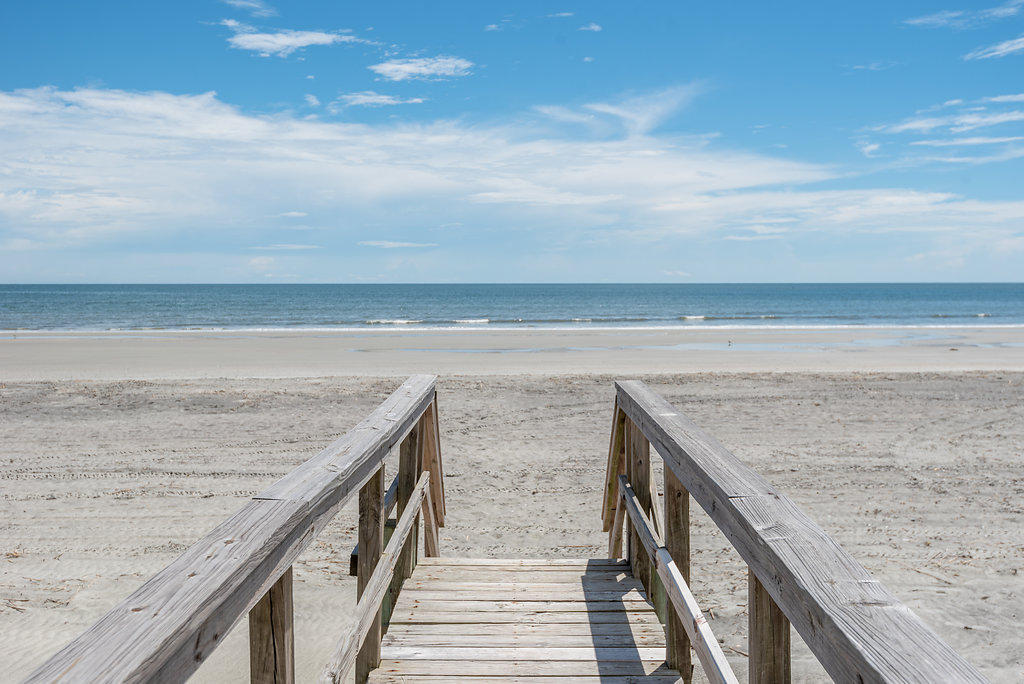 Folly Beach Homes For Sale - 903 Ashley, Folly Beach, SC - 5