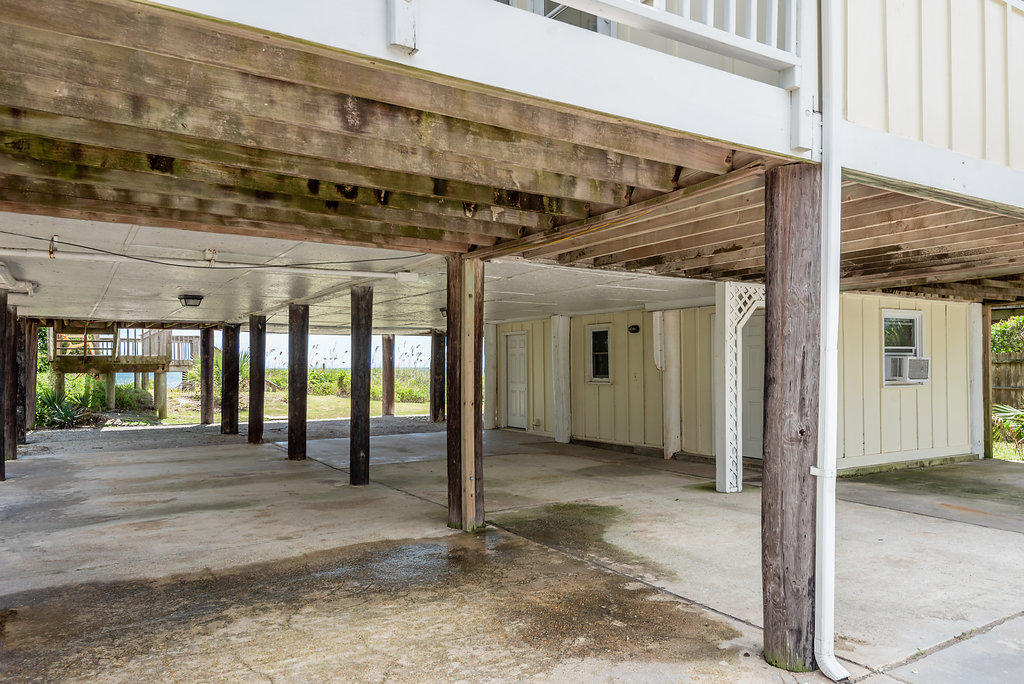 Folly Beach Homes For Sale - 903 Ashley, Folly Beach, SC - 1