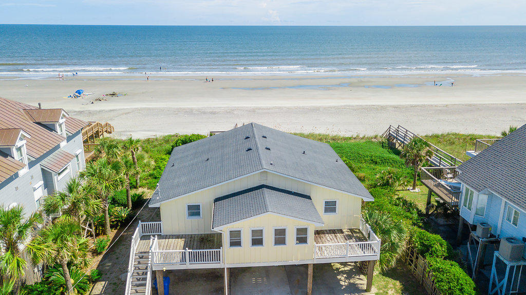 Folly Beach Homes For Sale - 903 Ashley, Folly Beach, SC - 41