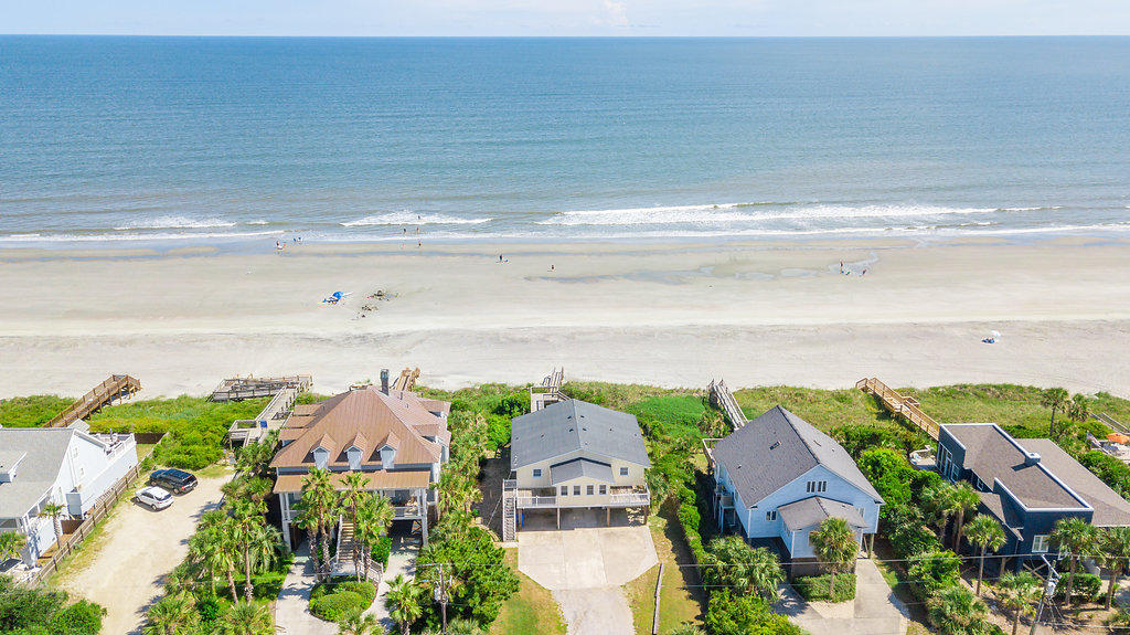 Folly Beach Homes For Sale - 903 Ashley, Folly Beach, SC - 53