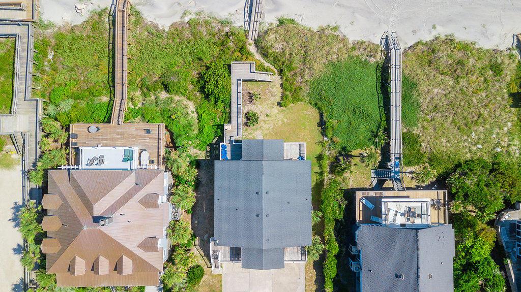 Folly Beach Homes For Sale - 903 Ashley, Folly Beach, SC - 52