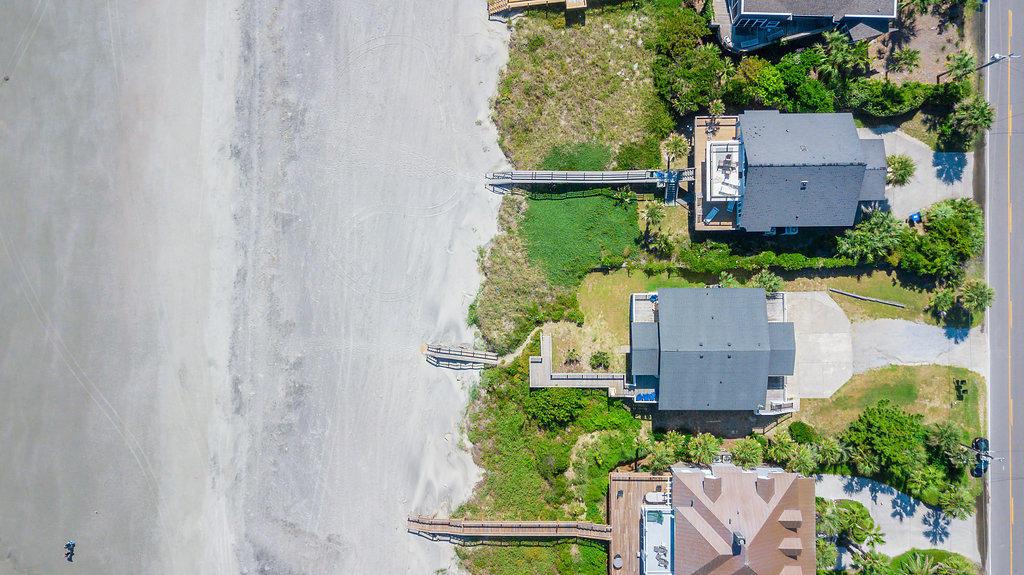 Folly Beach Homes For Sale - 903 Ashley, Folly Beach, SC - 51