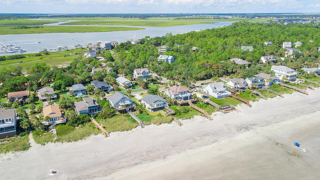 Folly Beach Homes For Sale - 903 Ashley, Folly Beach, SC - 50