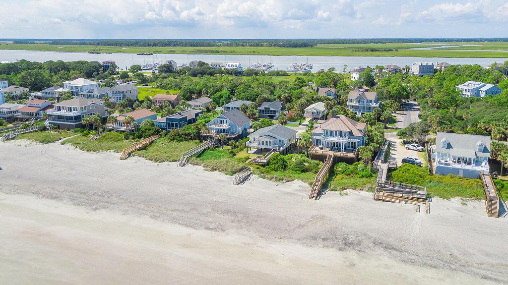 Folly Beach Homes For Sale - 903 Ashley, Folly Beach, SC - 49