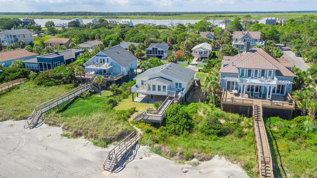 Folly Beach Homes For Sale - 903 Ashley, Folly Beach, SC - 48