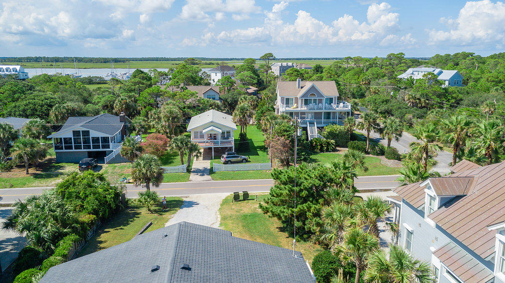 Folly Beach Homes For Sale - 903 Ashley, Folly Beach, SC - 46