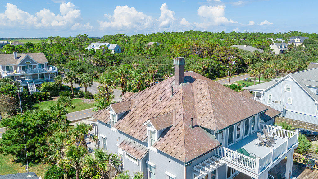 Folly Beach Homes For Sale - 903 Ashley, Folly Beach, SC - 45