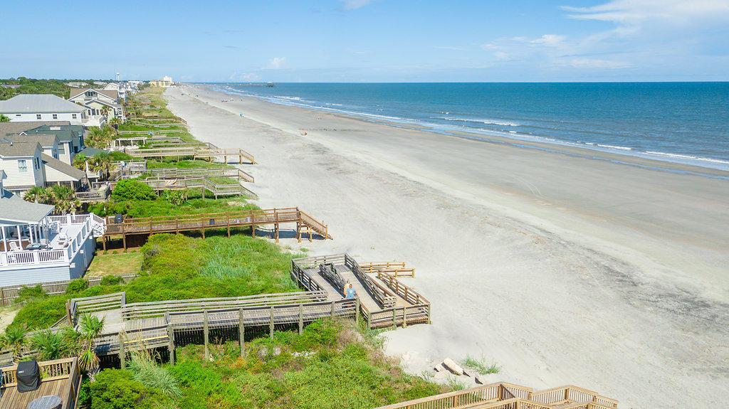 Folly Beach Homes For Sale - 903 Ashley, Folly Beach, SC - 44