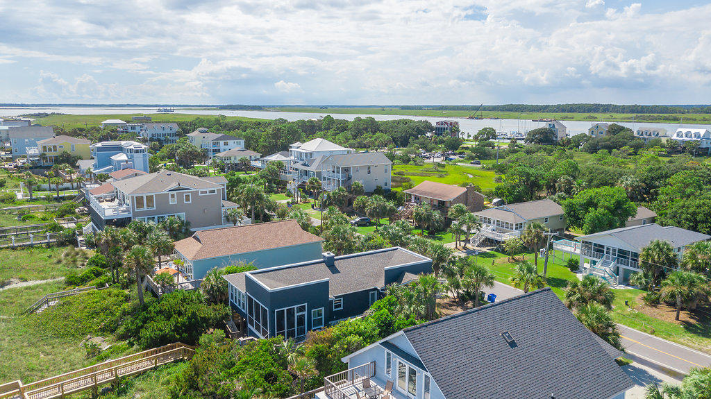 Folly Beach Homes For Sale - 903 Ashley, Folly Beach, SC - 43