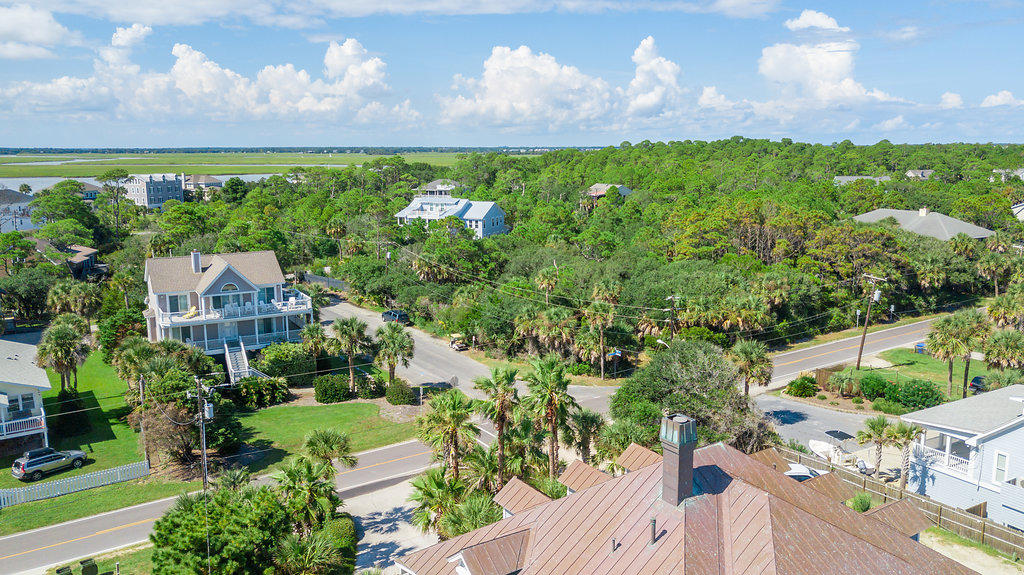 Folly Beach Homes For Sale - 903 Ashley, Folly Beach, SC - 42