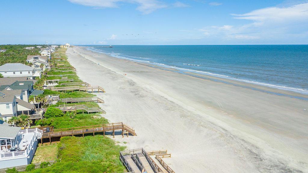 Folly Beach Homes For Sale - 903 Ashley, Folly Beach, SC - 7