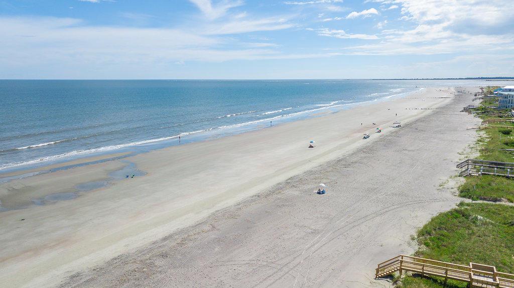 Folly Beach Homes For Sale - 903 Ashley, Folly Beach, SC - 6