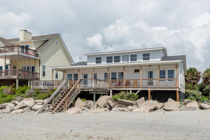 Home for Sale Arctic Avenue, Folly Beach, SC