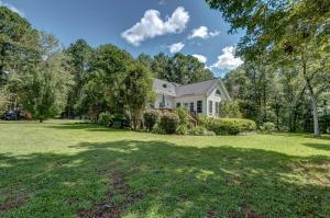 Home for Sale Sand Dollar Lane, Summerville, SC