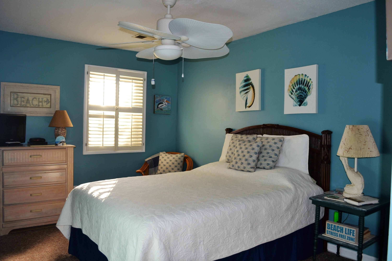 Myrtle Acres Homes For Sale - 956 Myrtle, Mount Pleasant, SC - 20