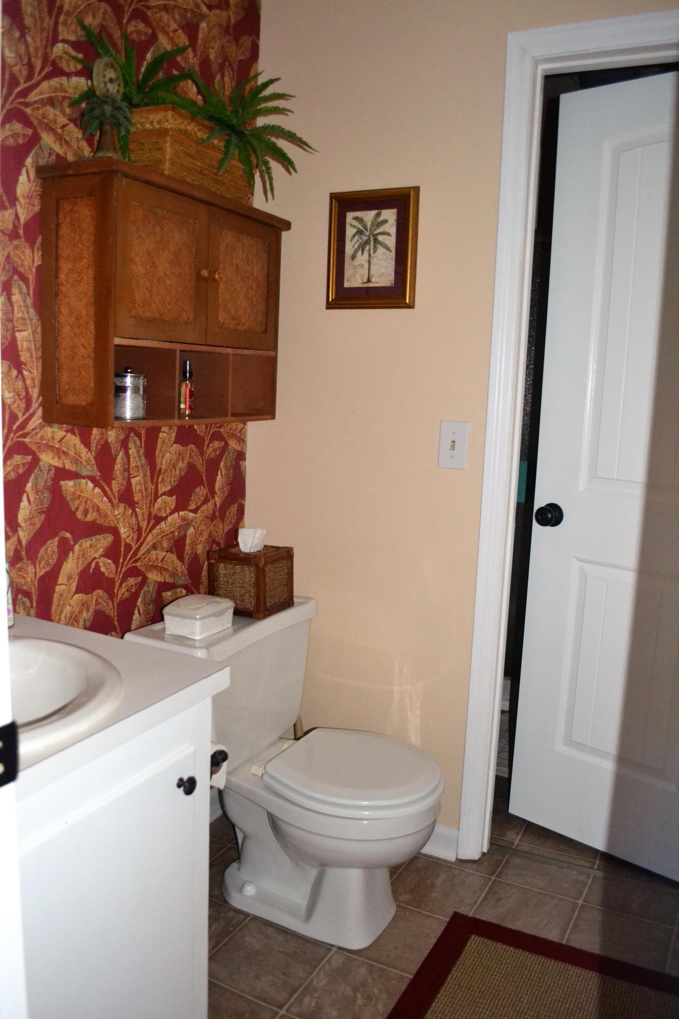 Myrtle Acres Homes For Sale - 956 Myrtle, Mount Pleasant, SC - 13