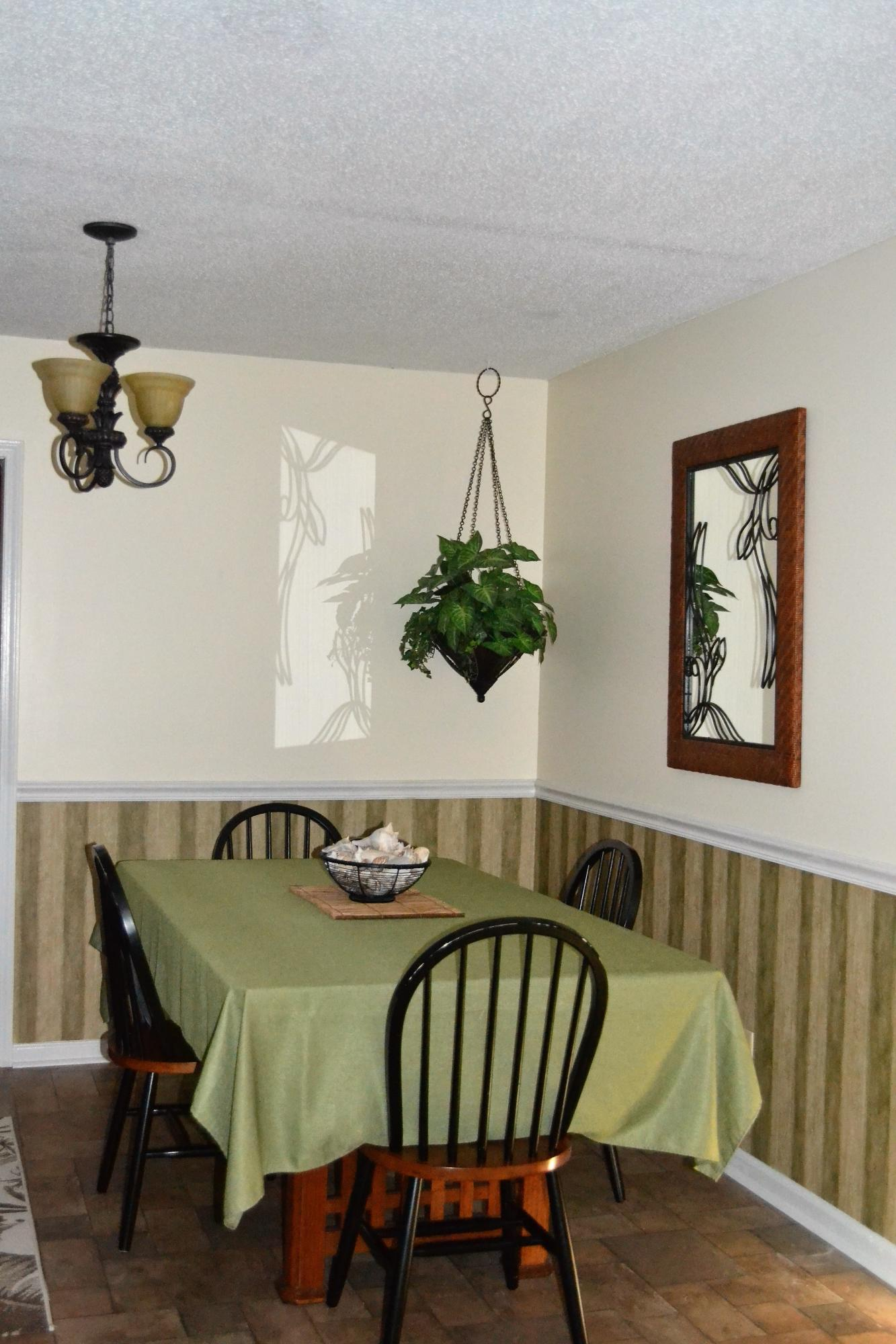 Myrtle Acres Homes For Sale - 956 Myrtle, Mount Pleasant, SC - 16