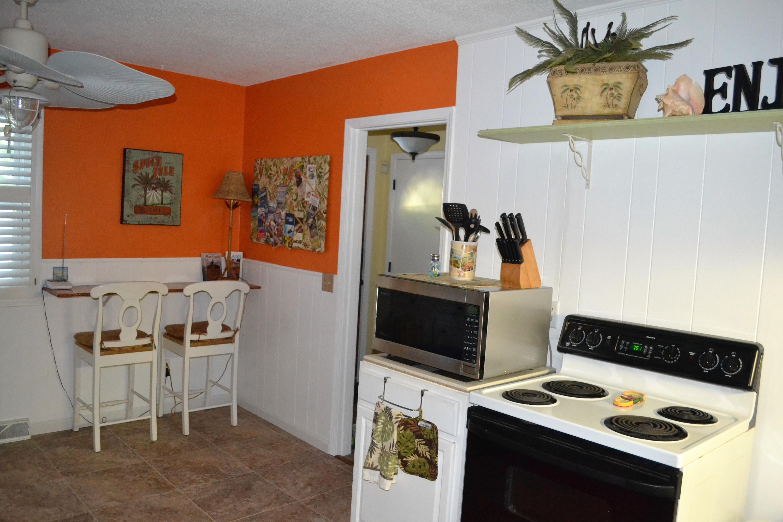Myrtle Acres Homes For Sale - 956 Myrtle, Mount Pleasant, SC - 15