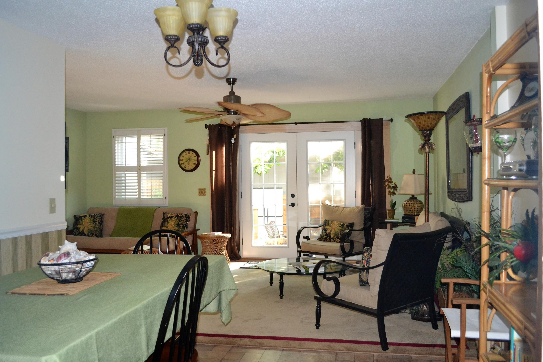 Myrtle Acres Homes For Sale - 956 Myrtle, Mount Pleasant, SC - 17