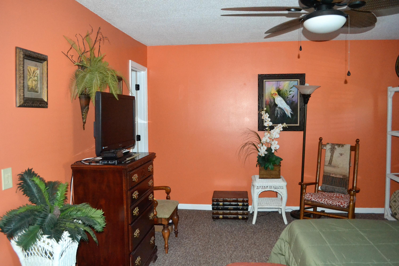 Myrtle Acres Homes For Sale - 956 Myrtle, Mount Pleasant, SC - 9
