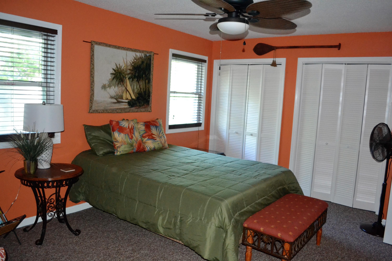 Myrtle Acres Homes For Sale - 956 Myrtle, Mount Pleasant, SC - 7