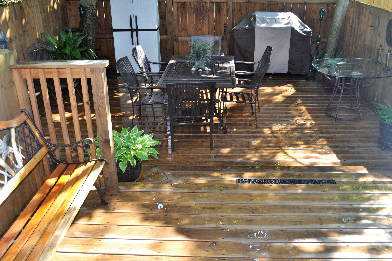 Myrtle Acres Homes For Sale - 956 Myrtle, Mount Pleasant, SC - 5
