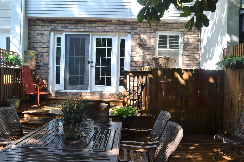 Myrtle Acres Homes For Sale - 956 Myrtle, Mount Pleasant, SC - 2