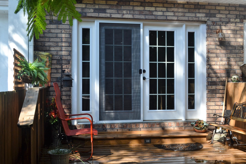 Myrtle Acres Homes For Sale - 956 Myrtle, Mount Pleasant, SC - 1