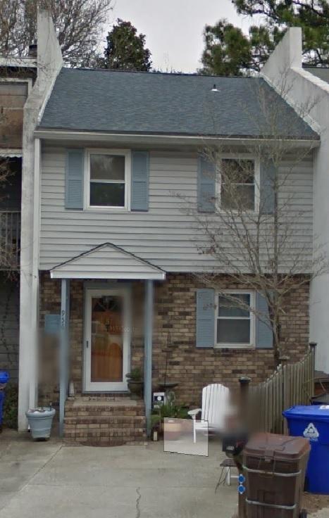 Myrtle Acres Homes For Sale - 956 Myrtle, Mount Pleasant, SC - 14