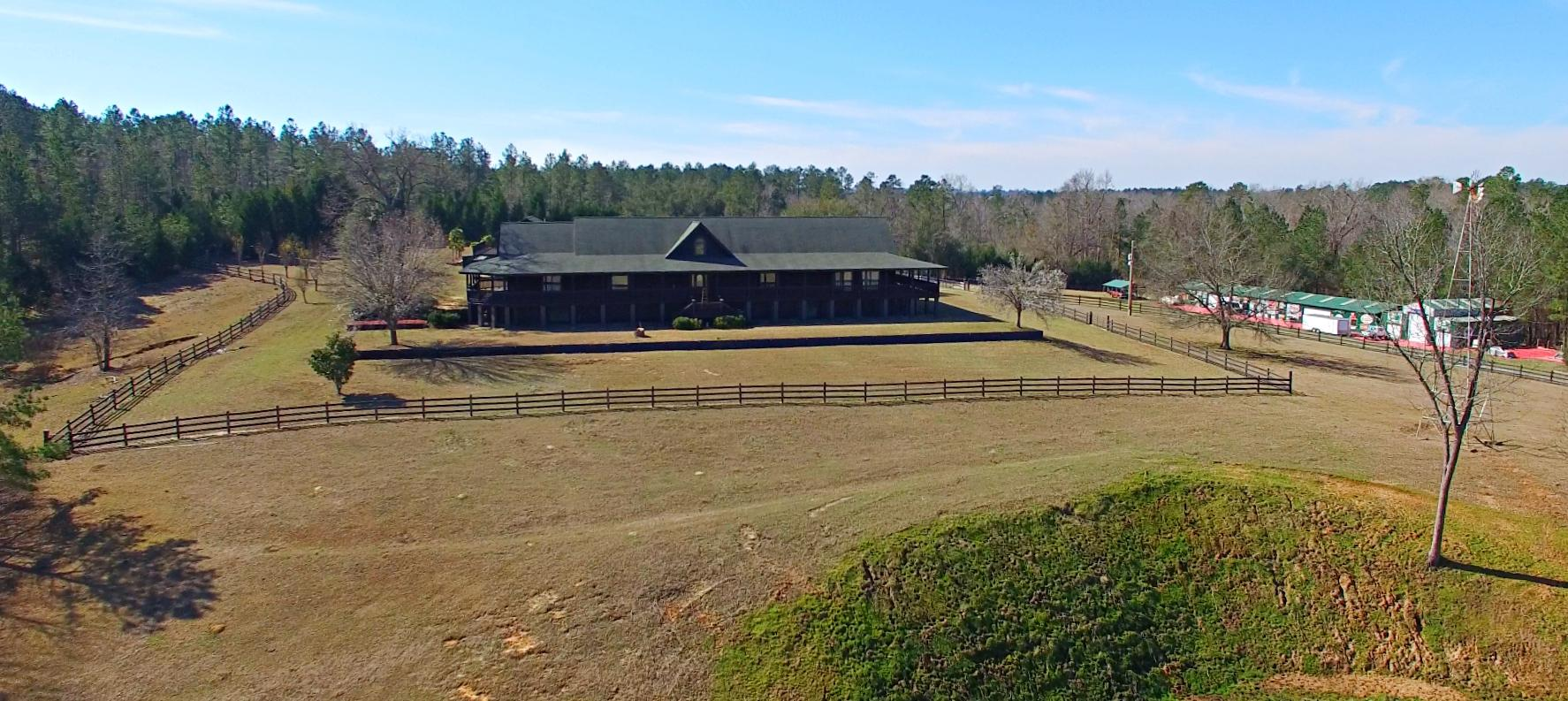 None Homes For Sale - 100 Ranch, Saint Matthews, SC - 40